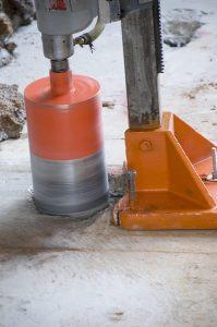 Core Drilling Perth3